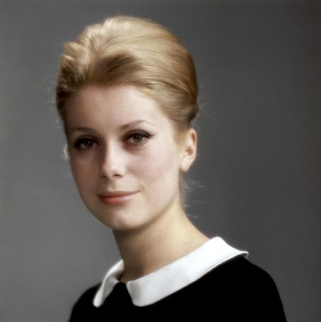 Deneuve_innocent
