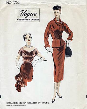 1950s_don_draper_suit
