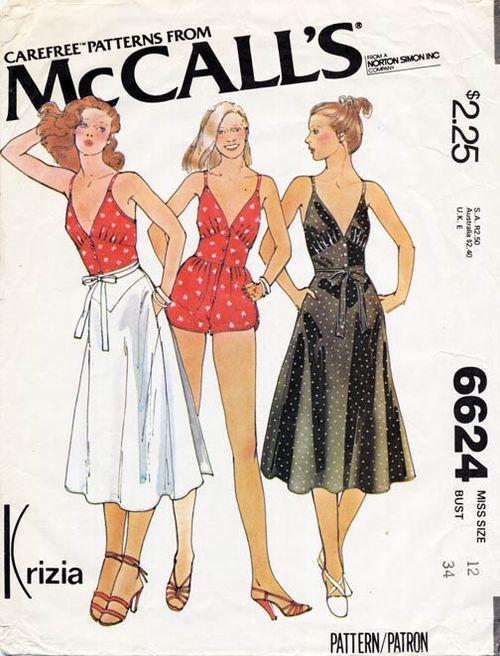 McCalls_6624