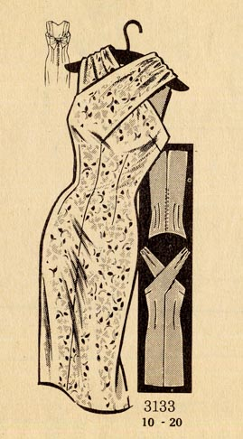 1960s_mad_men_sheath