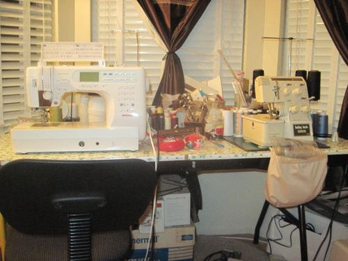 Sewing_room_carolyn2