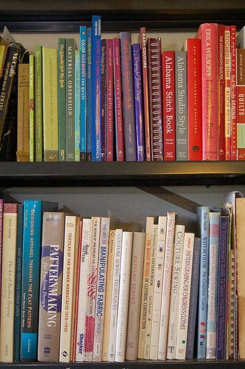 Liesl_gibson_books_ss