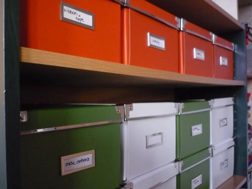 Tasia_boxes