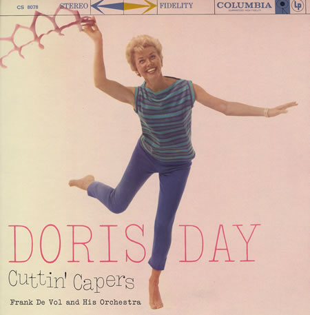 Doris_day_pencil_2