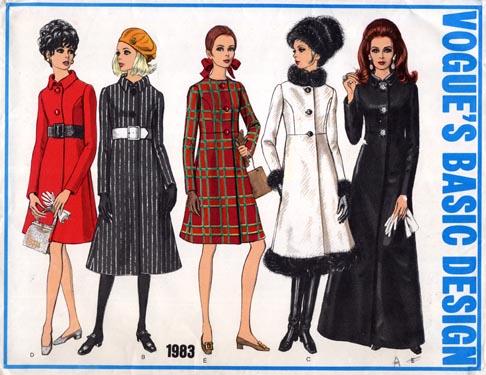 Vogue_1983