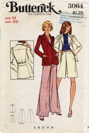 Butterick_3064_70s_jacket