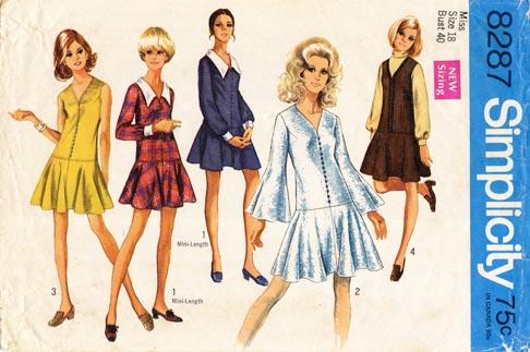 1960s_mod_sexy_dress