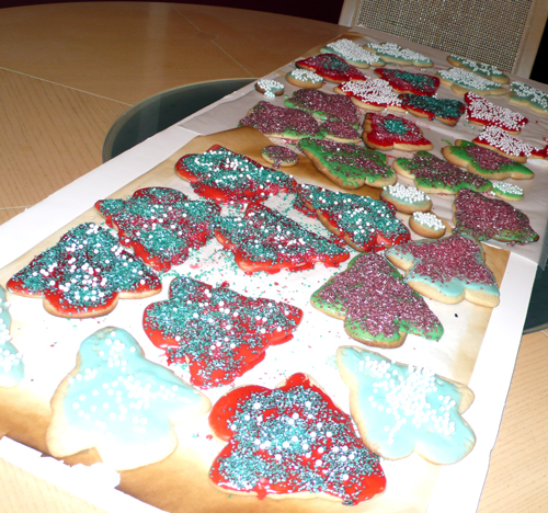 Christmascookies_2010