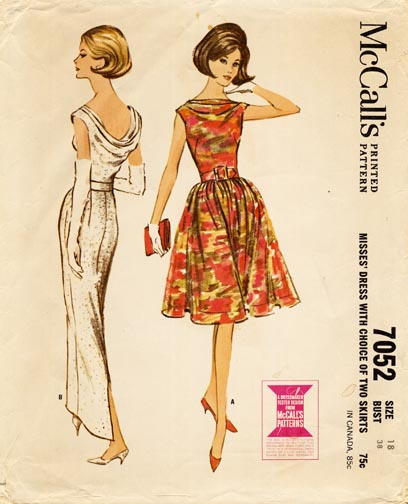 Jackie-oh-dress-pattern