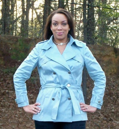 Erica_trench_jacket