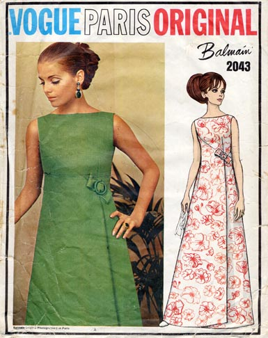 Jackie_o_dress_pattern