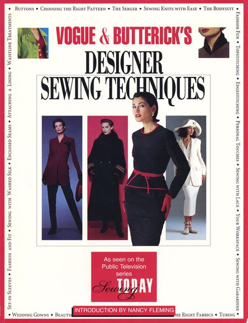 Vogue-Butterick-DST