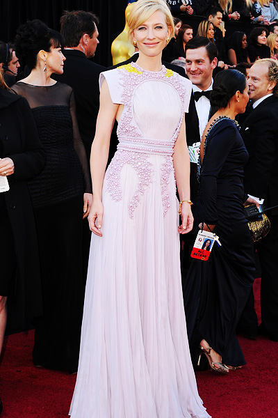 Cate_blanchett_givenchy