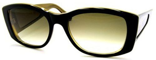 Lafont-intrigue-sunglasses-black103