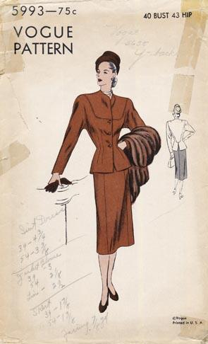1940s_vogue_suit