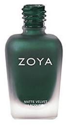 Zoya-verus