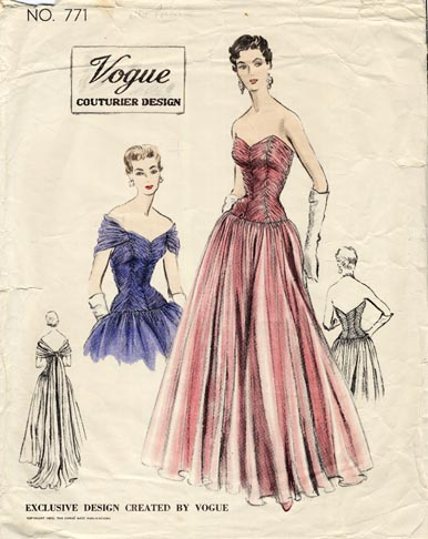 Vogue_couturier_design_771