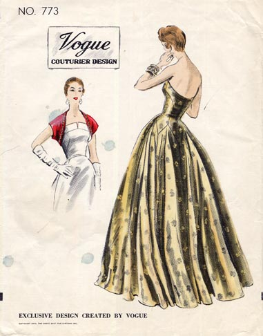 Vogue_couturier_design_773