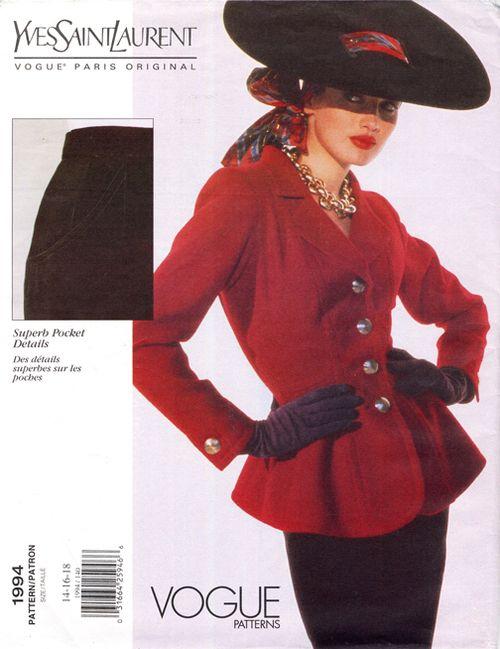 Vogue-1994