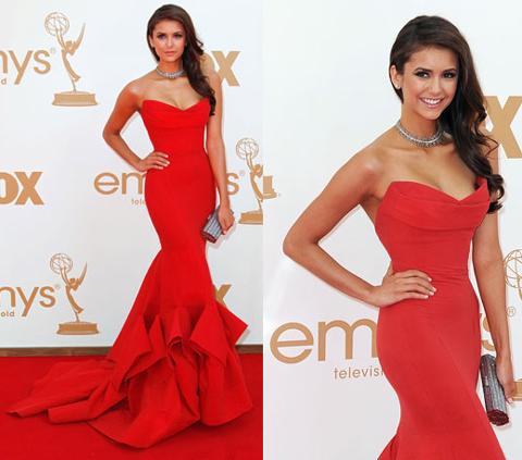 Emmy-2011-dobrev