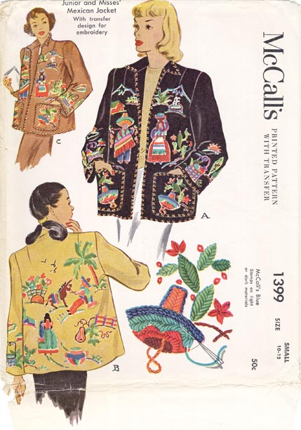 Mexican_jacket_1940s