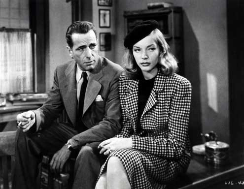 The_big_sleep_bacall_suit