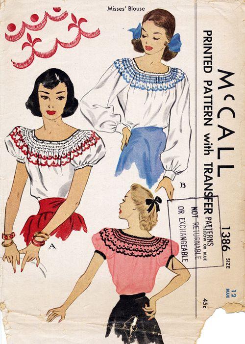 McCall-1386