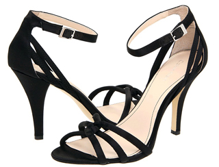 Deneuve_black_sandal