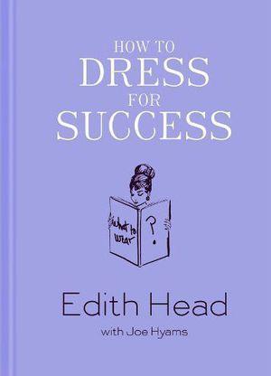 Edith_book