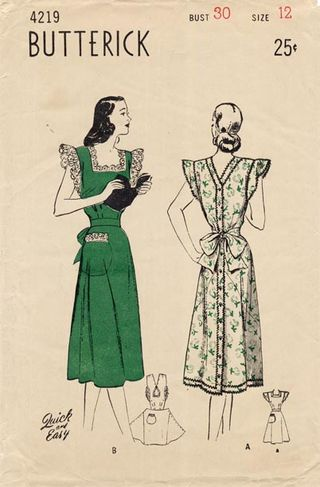 40s_pinafore_dress