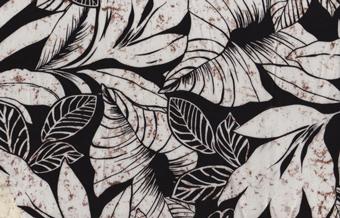Bain_leaves