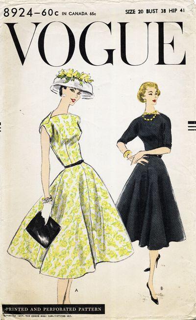 Vogue-8924