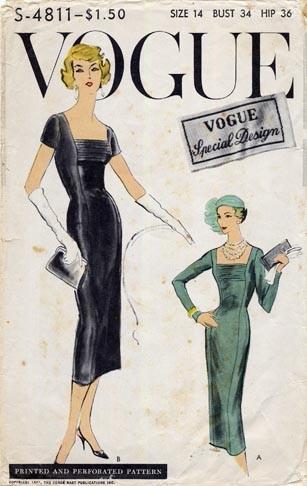 Vogue_S4811_LizTaylor