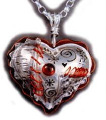 Chelsea_heart