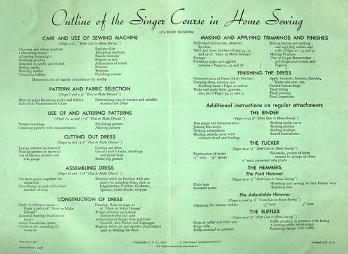 Singer-course.2.lgr