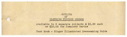 Singer-course.lgr