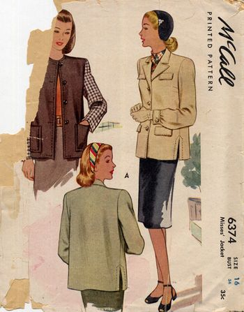 McCall_6374_1946