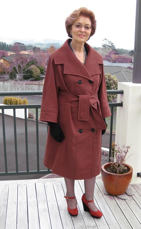 Spadea_coat