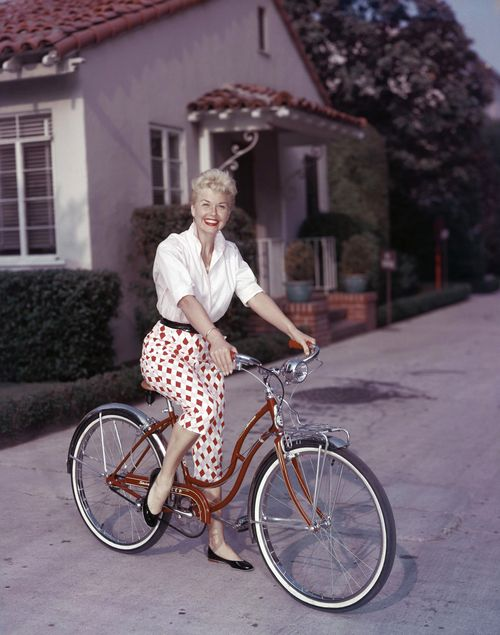 Doris_day_diamond_capris
