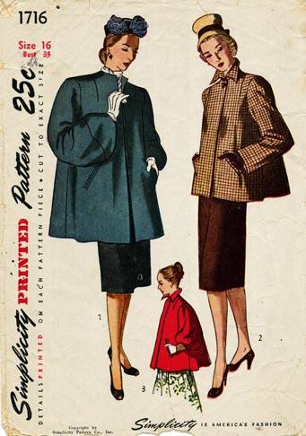 Simplicity_1716_coat