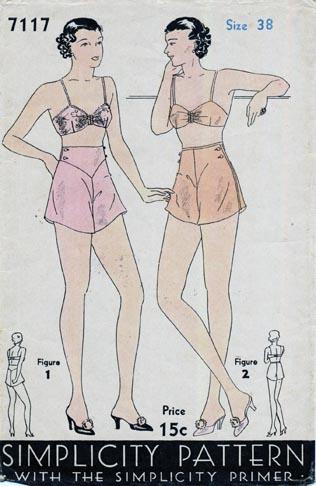 1930s_brassiere