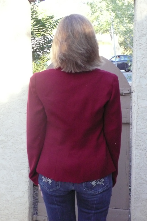 Red_jacket_rear