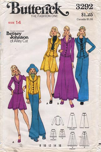 Betsey_johnson_pattern