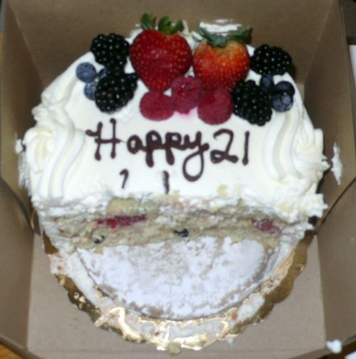 21_anny_cake