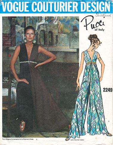 Vogue_2249_pucci
