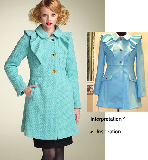 Set-4_blue-coat
