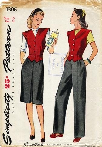 1940s_simplicity_1306
