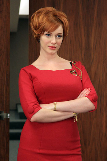 Joan_holloway_red_dress