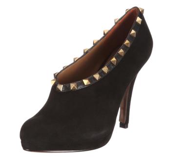 Lake_shoe