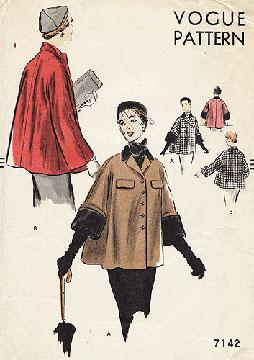 Vogue_7142_1950s